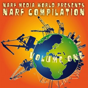 Narf Compilation Volume One