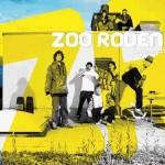 De Zoo Bricht Us
