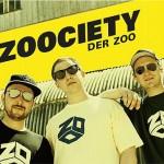 ZooCiety